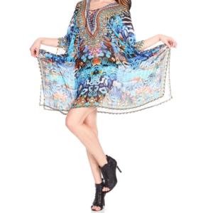 maya-mai-tai-print-short-kaftan-georgette-blue-loose-fit-polyester-300x300.png