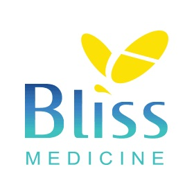 Bliss-Medicine.jpg