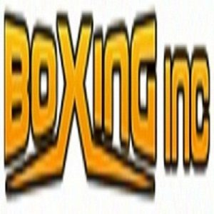 Boxing_Incorporated_East_Side_image.jpg
