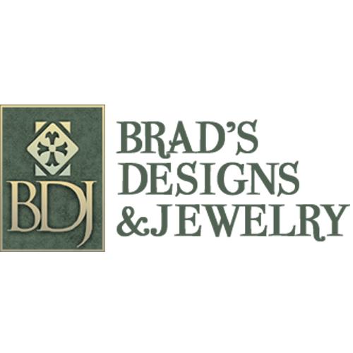 Bradsdesignsandjewelry.jpg