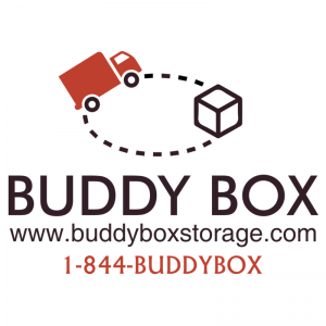 Buddy Box Storage.png