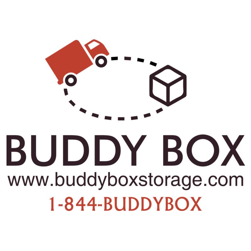 Buddy Box Storage.png