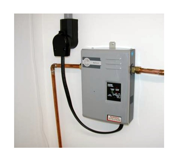 Electric On Demand Water Heater - Copy.jpg