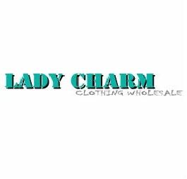 Lady Charm Online.jpg