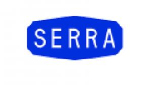 Serra Dispensary Downtown - Copy.PNG
