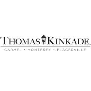 TK-CMP-Logo-Black_2.png