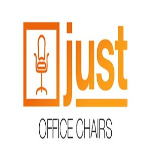 logo-chairs1.jpg