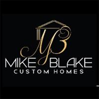 logo mike.jpg
