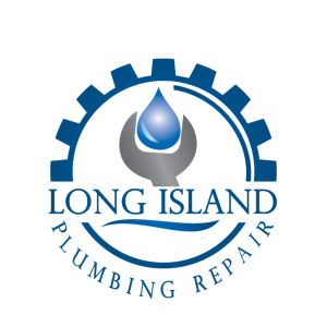 long-island-pluming Logo.png