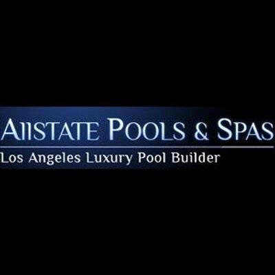 Allstate Pools & Spas.jpeg