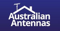Australian_Antennas.jpg