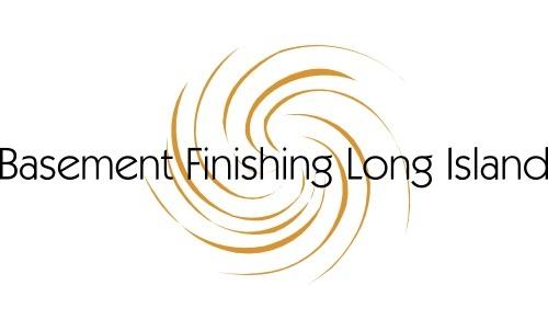 Basement-Finishing-Long-Island.jpg