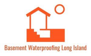 Basement-Waterproofing-Long-Island NY.jpg