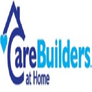 CareBuilders_at_Home_image.jpg