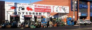 Carnegie_Rental.jpg