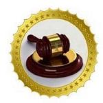 Criminal Defense Oklahoma.JPG