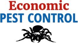 Economic_Pest_Control.jpg