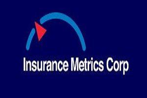 Insurance Metrics Corporation LOGO.JPG