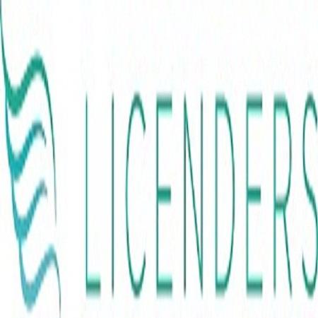 Licenders_Connecticut_image.jpg