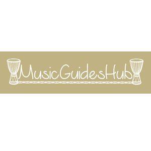 MusicGuidesHub-Logo.jpg