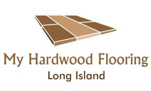 My Hardwood Flooring Long Island.png