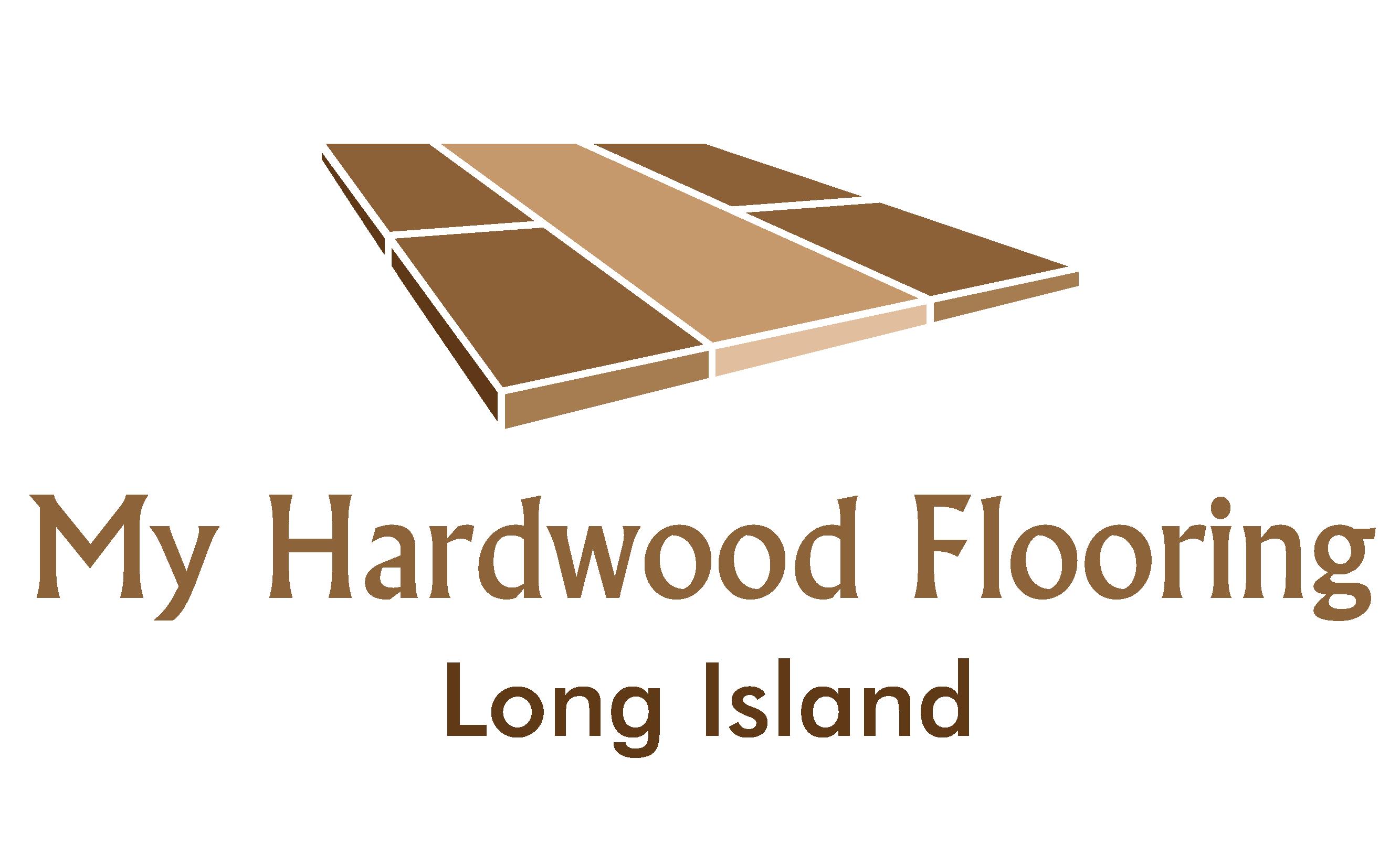 My Hardwood Flooring Long Island.png