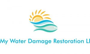 My Water Damage Restoration L.I..jpg