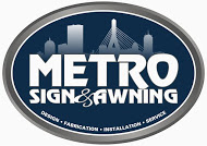 NEW Metro Logo.jpg