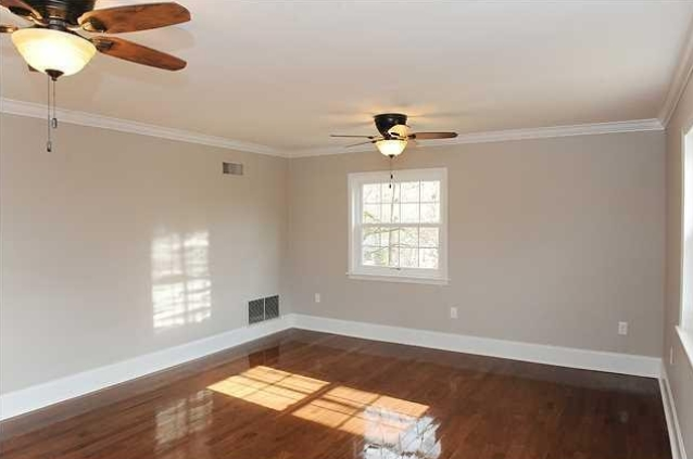 Painting-Contractor-Chattanooga-tn .jpg