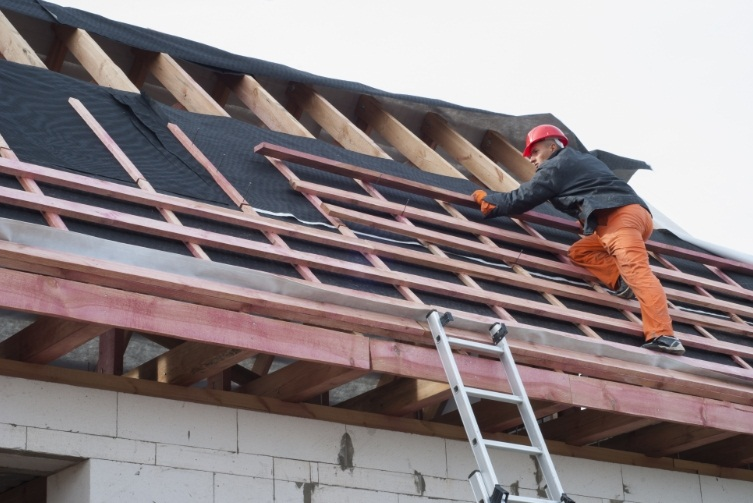 Roof Repair Long Island.jpg
