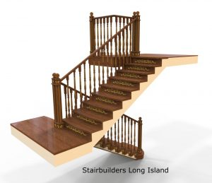 Stair Builders Long Island.jpg