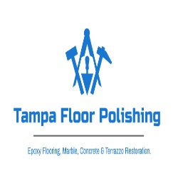 Tampa Floor Polishing & Finishing.jpg