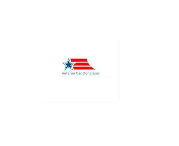Veteran-Car-Donations-Dallas-1676234_image.jpg