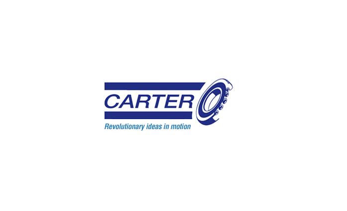 carter-bearings.png