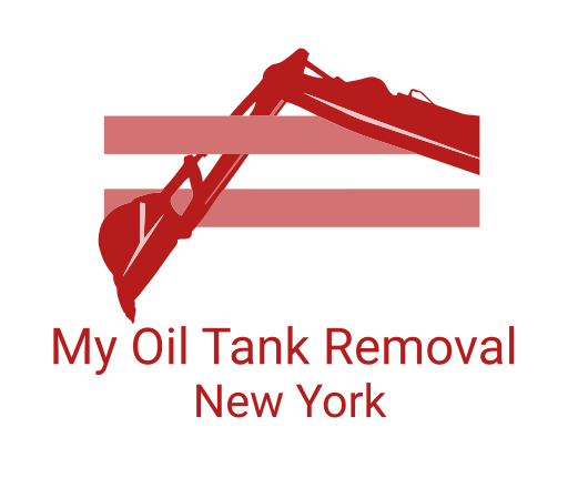 oil tank removal 2.png