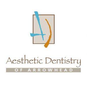 Aesthetic-Dentistry-of-Arrowhead.jpg