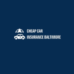 Cheap Car Insurance Baltimore MD logo.jpg