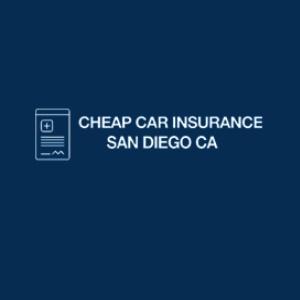 Cheap Car Insurance Chula Vista CA logo.jpg