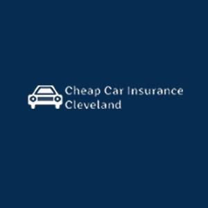 Cheap Car Insurance Cleveland OH logo.jpg