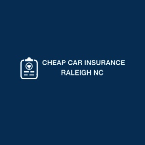Cheap Car Insurance Durham NC.jpg