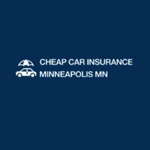 Cheap Car Insurance Saint Paul MN logo.jpg