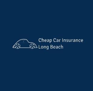 Cheap Car Insurance logo.jpg