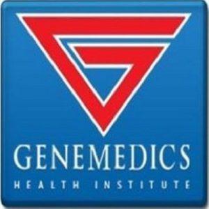 Genemedics_Health_Institute_image.jpeg