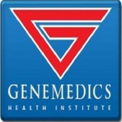 Genemedics_Health_Institute_image.jpeg