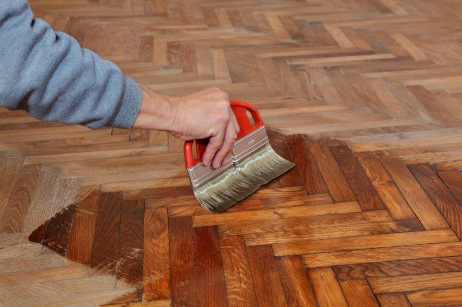 Hardwood Floor Refinishing Service Westchester.jpg