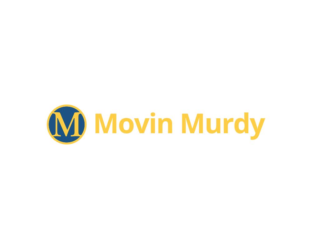 Moving Murdy - 1000x800.jpg