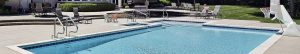 Pool-Cleaners-MountainView.jpg