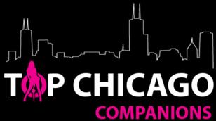 Topchicagocompanions.com2.jpg