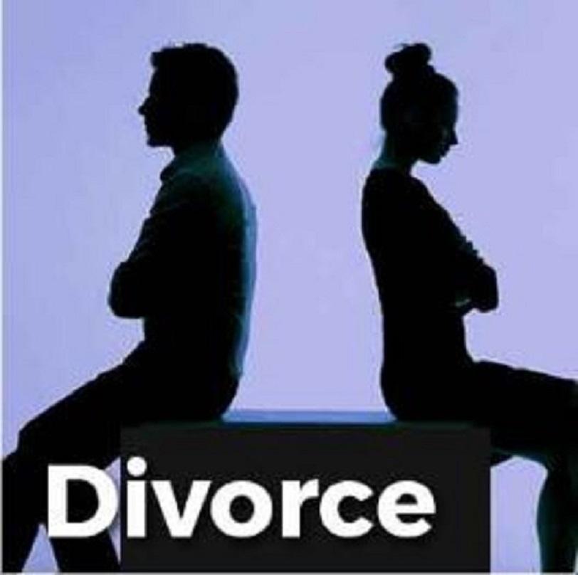 Tulsa Oklahoma Divorce.JPG