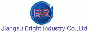 brightsteelwire.com.jpeg
